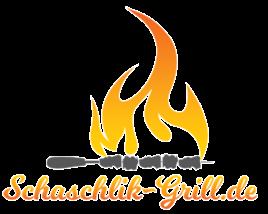 SCHASCHLIK-GRILL.DE