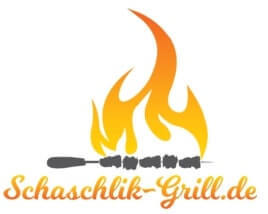Schaschlikgrill Rezept